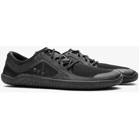 Vivobarefoot Primus Lite Shoes Herre black